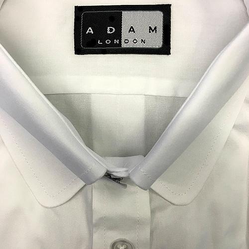 RTW_shirt