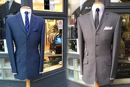 RTW_suits