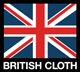 british_cloth